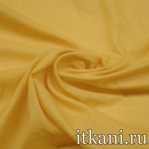 Ткань Рубашечная 4168