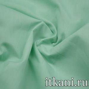 Ткань Рубашечная 4169