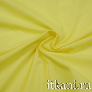 Ткань Рубашечная 4176