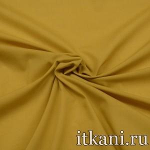 Ткань Рубашечная 4178