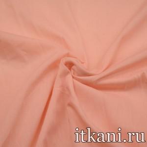 Ткань Рубашечная 4179