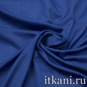 Ткань Рубашечная 4183