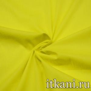 Ткань Рубашечная 4199