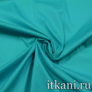 Ткань Рубашечная 4208