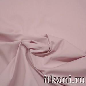 Ткань Рубашечная 4211