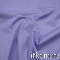 Хлопковая рубашечная ткань