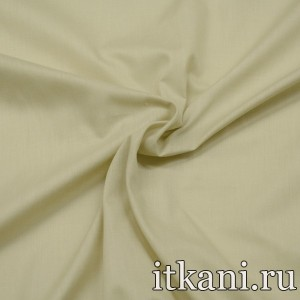 Ткань Рубашечная 4215