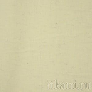 """Ткань Костюмная кремового цвета """"Марион"""""""