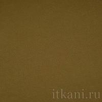 """Ткань Костюмная коричневая """"Франклин"""""""