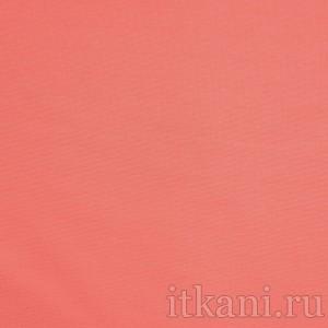 "Ткань Костюмная розовая ""Джордан"""