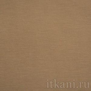 """Ткань Костюмная цвета песка """"Нельсон"""""""
