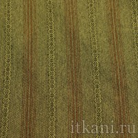 Ткань Костюмно-пальтовая