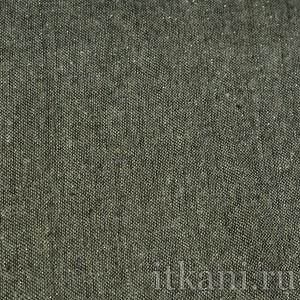 Ткань Твид, узор геометрический (1297)