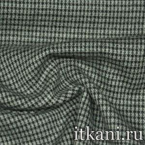 Ткань Костюмная 4003