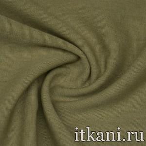 Ткань Костюмная 4016