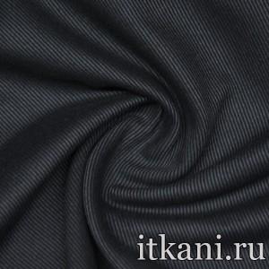 Ткань Костюмная 4029