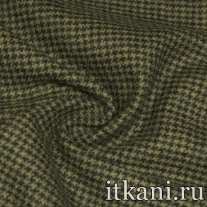 Ткань Костюмная 4097