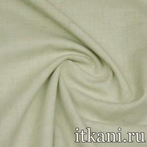 Ткань Костюмная 4098