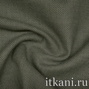 Ткань Костюмная 4103