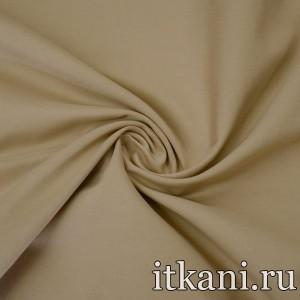Ткань Костюмная 4218