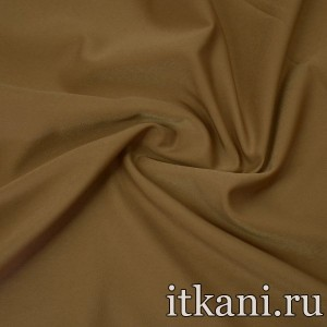 Ткань Костюмная 4221