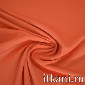 Ткань Костюмная 4232