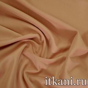 Ткань Костюмная 4233