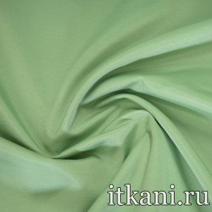 Ткань Костюмная 4237