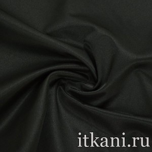 Ткань Костюмная 4273