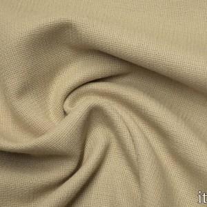 Ткань Шерсть Костюмная 5793