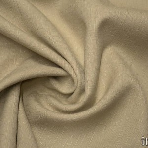 Ткань Шерсть Костюмная 5810