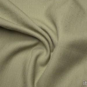 Ткань Шерсть Костюмная 5811