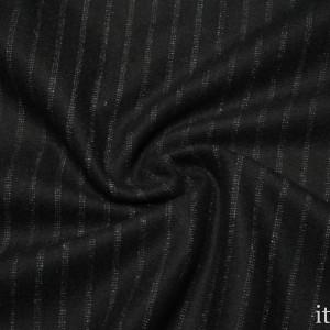 Ткань Шерсть Костюмная 5819