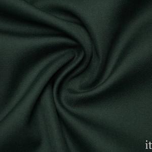 Ткань Шерсть Костюмная 5826