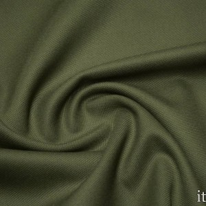 Ткань Шерсть Костюмная 5841