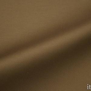 Ткань Шерсть Костюмная 5872 цвет коричневый
