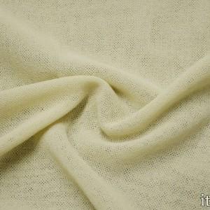 Ткань Шерсть Костюмная 5892