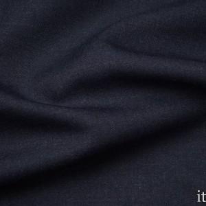 Ткань Шерсть Костюмная 5898