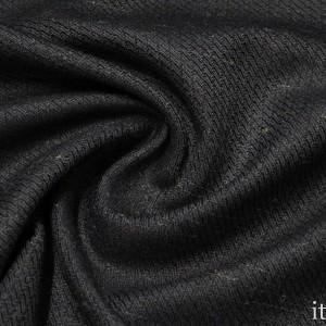 Ткань Шерсть Костюмная 5901