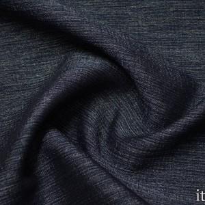 Ткань Шерсть Костюмная 5904