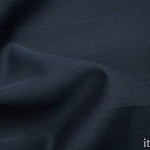 Ткань Шерсть Костюмная 5915
