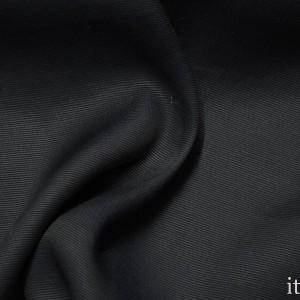 Ткань Шерсть Костюмная 5916