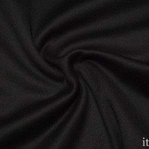 Ткань Шерсть Костюмная 5932