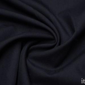Ткань Шерсть Костюмная 5939