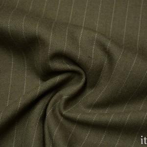 Ткань Шерсть Костюмная 5942