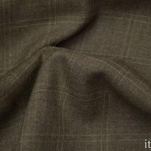 Ткань Шерсть Костюмная 5947
