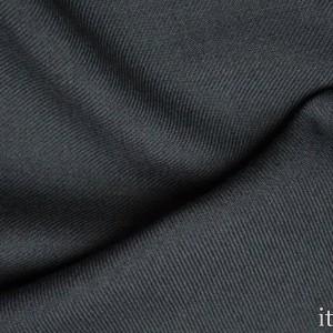 Ткань Шерсть Костюмная 5955