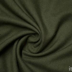 Ткань Шерсть Костюмная 5956