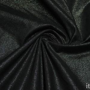 Ткань Хлопок Рубашечный 5966 цвет разноцветный