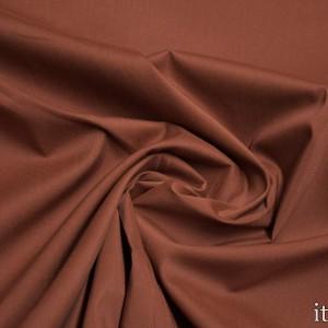Ткань Хлопок Рубашечный 5968